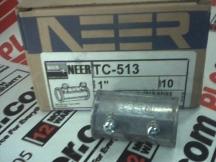 NEER TC-513