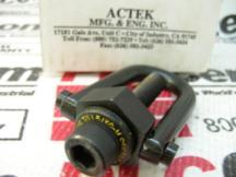 ACTEK 46916