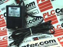ELTRON 808012-001