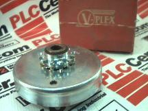 V PLEX 20PS35124A