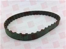 STOCK DRIVE PRODUCTS A-6R4-038050