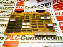 NETSTAL CPU-110.240.6127