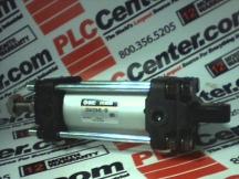 SMC CDA1CN40-50