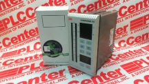 KENT TAYLOR C501/0400/STD