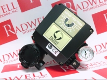 RADIUS RX-1000