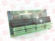 STN ATLAS MXM-401