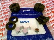 PHD INC 55971