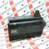 HAMAC MDD-112D-N-030-N2M-130PB2