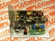 TRITON 980-2006