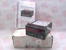 LONDON ELECTRONICS INT2-H-0-AL2-0-R-DC