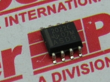 TI SEMICONDUCTOR IC2022CD