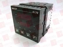 WEST INSTRUMENTS N4170/Z2117/00