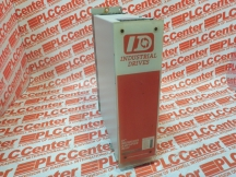 INDUSTRIAL DEVICES BDS3-230/30-01-400-5101A22