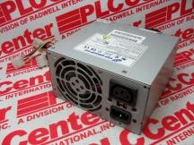 FSP FSP200-60PNA