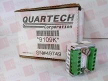 QUARTECH 9109K