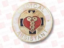 PRESTIGE MEDICAL 1006