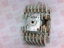 ASCO 917-122031