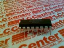 INTERSIL ICL8063CPE