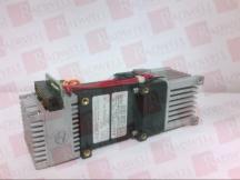 LUMASENSE TECHNOLOGIES 450205-004