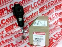 EXCELON R74G-4AT-RFN