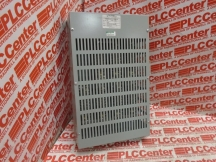 POST GLOVER RESISTORS INC T67R2K52-PC