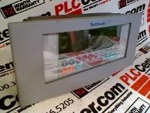 SATCHWELL IAC-600