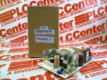 EMERSON NETWORK POWER NFS40-7612J