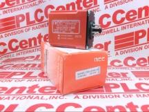 NATIONAL CONTROLS CKK-00300-461