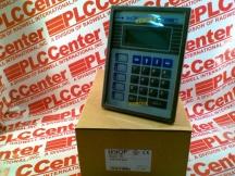 UNIOP CP01R-04-0045