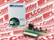CONTROL TECHNOLOGY INC 628-135