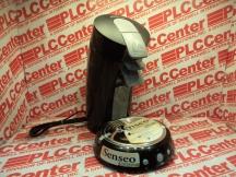 SENSEO HD7820/65