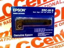 EPSON ERC-09B