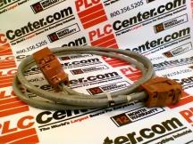 C S ELECTRONICS E47891