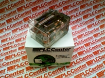 RS COMPONENTS 346-952