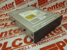 HEWLETT PACKARD COMPUTER SC-140