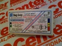 ENERGY SAVING BALLAST ES-2/1-CFQ-13/10-UNV-C