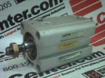 TAIYO 35S-12SD40S35N50T