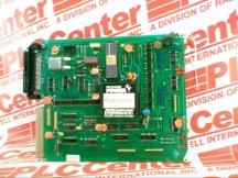 QUINDAR ELECTRONICS 6AD1-3