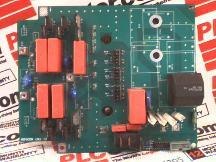 REVCON F-0194V
