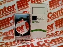 EAGLE ELECTRIC 39CH-BOX