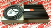 BARTEC 27-2B53-7204150Z5000
