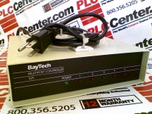 BAYTECH 525-H