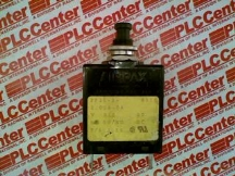 MASTER ELECTRONICS PP11-1-1.00A-OAV