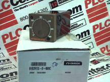 OMEGA ENGINEERING 6102-P-0/600C