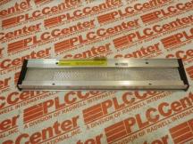 SICK OPTIC ELECTRONIC PN40-041