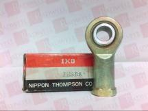 IKO NIPPON THOMPSON PHSB-8