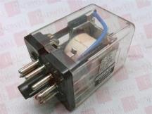 C&S CONTROLS 12B20050