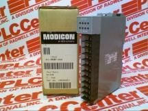 MODICON DI-1133-000
