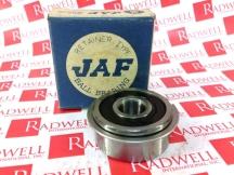 JAF BEARINGS W200-2RSNR