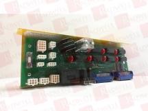 FANUC ROBOTICS EE-3505-761-001